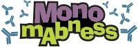 17-CAB-002-logo-MONO-200px.jpg