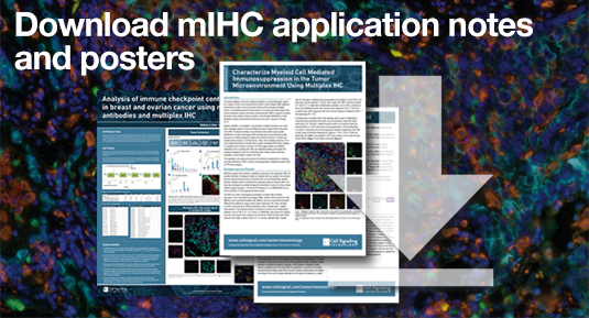 mIHC Banner_535x289.png