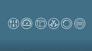 hallmarks-validation-get-technical
